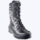 Обувь для охоты, охраны