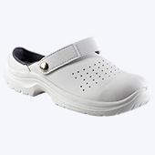 Обувь для медицины