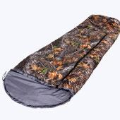 Спальные мешки и туристические коврики
