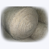 Технические ткани и фурнитура