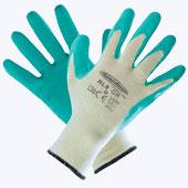 Перчатки Summitech