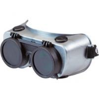 Очки защитные для газосварщиков