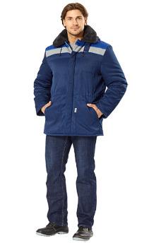 """Куртка """"Бригада"""""""
