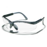 Очки ZEKLER 55, прозрачные