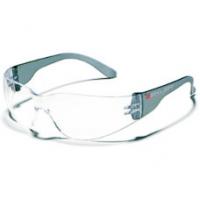 Очки ZEKLER 30, прозрачный