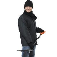 Куртка-телогрейка (2 кг.)