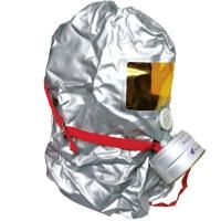 ГДЗК (газодымозащитный комплект)
