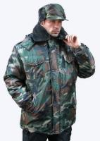 """Куртка """"Полюс"""""""