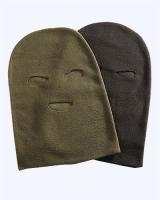 Подшлемник-маска