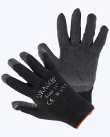 Перчатки с латексом Люкс (аналог Тачстоун)