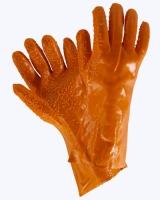 Перчатки рыбообработчика