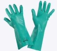 Перчатки «Нитраф» (2094831)