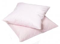 Подушка (селикон. волокно)