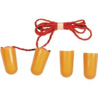 Беруши 3М 1110 со шнурком