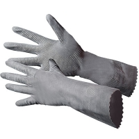 Перчатки технические КЩС-2