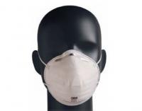 Респиратор 3М (8102) противоаэрозольный, степень защиты FFP 2