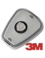 Держатель фильтра выс.эффективной очистки 3М (502)