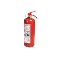 Огнетушитель ОП- 1 объем 1 л, масса заряда 1 кг, общ. вес 2,5 кг