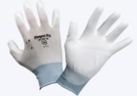 Перчатки «Перфект Поли Уайт» (2232255)
