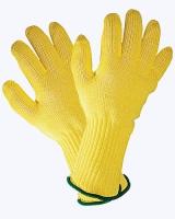 Перчатки «Аратерма Фит» (2232086)