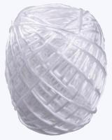 Шпагат полипропиленовый 2200 ТЕКС 5кг+/-0,5кг