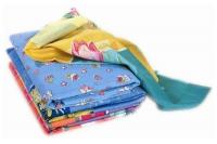 Комплект постельного белья (ситец 100% хб) для рабочих