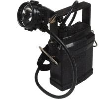 Зарядное устройство 3У-03 (для фонаря
