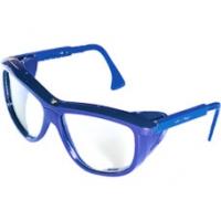 Очки защитные О2