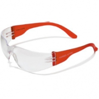 Очки защитные О15
