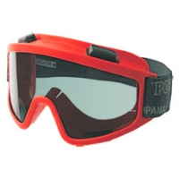 Очки защитные 3Н11