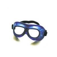 Очки защитные ЗН-18 Г1
