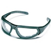 Очки ZEKLER 80, прозрачные