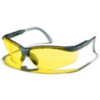 Очки ZEKLER 55, желтые