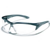 Очки ZEKLER 75, прозрачные