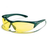 Очки ZEKLER 75, желтые