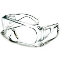 Очки ZEKLER 33, прозрачные