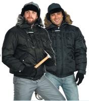 """Куртка мужская """"Аляска-Премиум"""""""