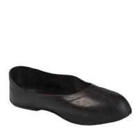 Обувь Сити Чебоксары