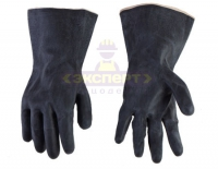 Перчатки технические КЩС-1
