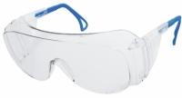 Очки защитные открытые 045 Визион