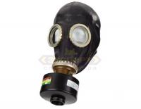 Противогаз ППФ-95М (маска ШМП ) 1-й класс защиты