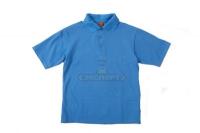 Рубашка «ПОЛО» короткий рукав