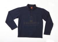 Рубашка «ПОЛО» длинный рукав