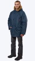 "Куртка ""Аляска"" (Пионер)"