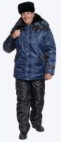 "Куртка ""Пульсар"""