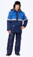 "Куртка ""Орион"""