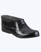 Мужская Обувь В Белгороде