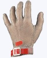 Перчатки кольчужные «Чайнекс Экстра»