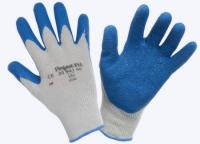 Перчатки «Дексгрип» (2094140)
