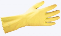 Перчатки «Файндекс Клин» (2094401)